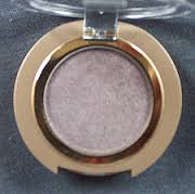 SHADOW EYE POWDER MILANI 23